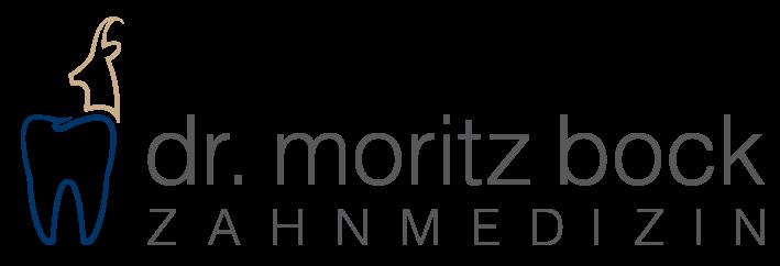 Moritz Bock