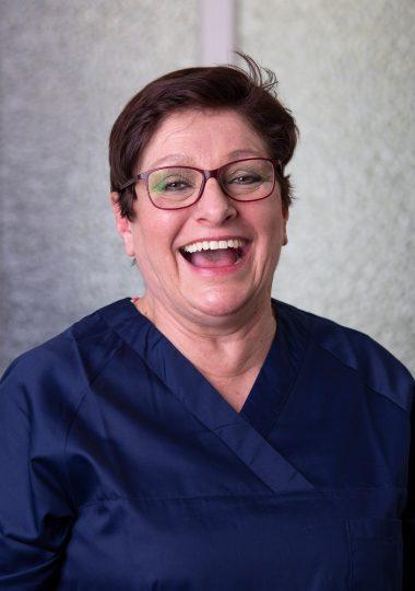 Cornelia Grüner